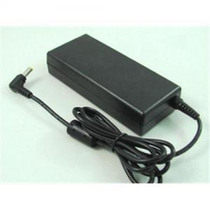 China HP/COMPAQ 18.5V-3.5A 65W,PA-1650-02C,239704-001 Laptop AC Adapter on sale