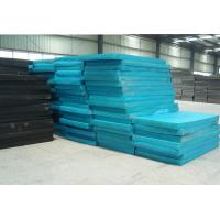 Quality PE foam Sheet for sale