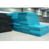 Buy cheap PE foam Sheet from wholesalers