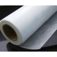 China Fiberglass Surfacing Tissue Mat is mainly used as the surface layers of FRP products on sale