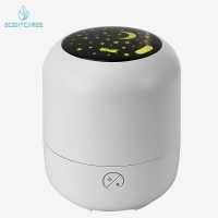 Quality Air Freshener Everlasting Comfort Humidifier for sale