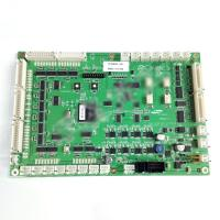 China AM03-0151540D Rail communication control board CAN CONVEYOR IF on sale