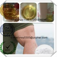 Buy cheap Trenbolone Acetate Recipe 10161-34-9 Tren Acetate Steroid for Anti-cataract from Wholesalers