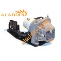 Quality 70V - 80V DELL Projector Lamp for sale