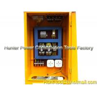 Quality Good quality Fiber optic cable installation equipment for sale