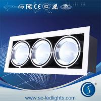 Quality LED Grille Down light factory direct - new LED Grille Down light for sale
