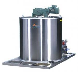 China Multi effect evaporator on sale