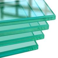 Quality Tempered Glass for sale