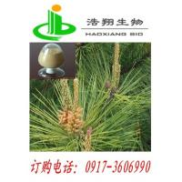 Quality Pineneedle Extract for sale