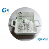 Quality High Purity Modified Bentonite , Self Activating Preventing Hard Settling Rheology Modifiers In Paints for sale