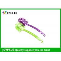 China Household Cleaning Products Dish Washing Brush PP / PET Material HB0315 on sale