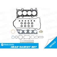 Quality 08 - 13 Acura ILX TSX Honda Accord CRV 2.4 K24Z1 K24Z2 K24Z3 K24Z7 Head Gasket Set for sale
