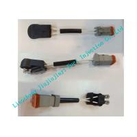 China Good Stability Cummins Injector Parts N14 M11 Long Service Life Time on sale