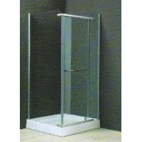 Quality Shower Enclosure/Simple Shower Room (HX-6015) for sale