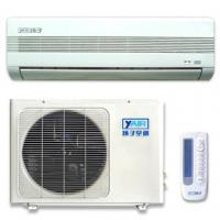 Quality SW Series Outdoor Unit for sale