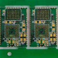 pcb printing process for sale, pcb printing process of