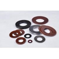 Quality Disc springs with DIN2093 standard,custom different sizes stainless steel/carbon steel/din 2093 for sale