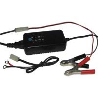 Buy 12V Lead-Acid battery charger,12V motorcycle/auto charger at wholesale prices