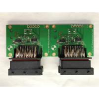 Quality SMD Pcb Prototype Assembly Services Motor control pcb pick and place for sale