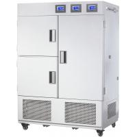 Buy cheap Multi Environmental Test Chamber , Safety Environmental Testing Machine from wholesalers