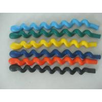 Quality spiral balloon/inflatable toy for sale