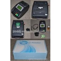 Quality SMS Printer Wireless Printer for sale