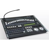 Quality DMX SuperPro512 Moving Stage Lighting Controller For Absolutely Precise Movement for sale