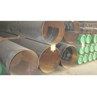 Quality A 334 Gr 146 Duplex Stainless Steel Pipe Service Temp For Boiler Heatexchanger Tubes for sale