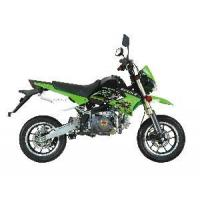 Quality Road Motorcycle for sale