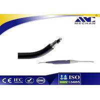 Quality Plasma Radiofrequency Eye Probe Hemorrhage Control For Pterygium Surgical for sale
