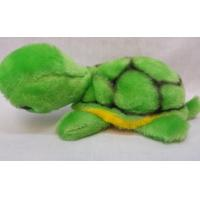 Quality DS-ST-003 Plush Sea Turtle Toy Stuffed Sea Turtel Toy China Plush Toy Factory for sale