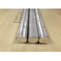 Quality Water Heater anode used in solar water heater parts for sale