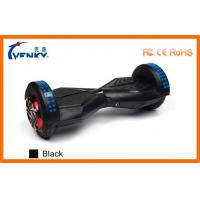 Quality Portable Battery Operated Self Balance Drifting Electric Vehicle , CE / Rohs for sale