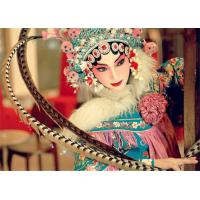 China Beijing Opera private car service on sale