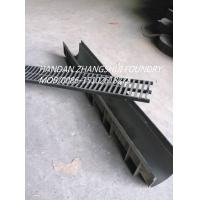 trench cover cast iron cover and grating ,