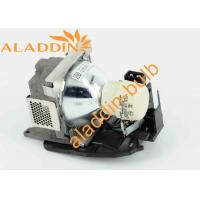 Quality BenQ Projector Lamp 5J.06001.001 for Benq MP612 MP612C MP622 MP622C for sale