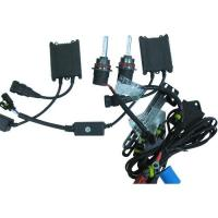 Quality 9007 HID Kit for sale