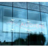 Quality Kaho multicolors led glass prices for sale