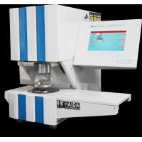Quality HD-A504-B BURST STRENGTH TESTER for sale