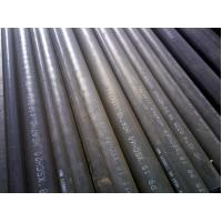 Quality Painted Seamless Alloy Steel Heat Exchanger Tubes ASME SA335 P9 10''  SCH20 for sale