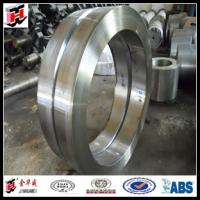 Quality Forged Crane Slewing Ring for sale