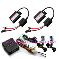 Quality New Intelligent HID kits for sale