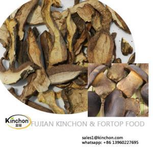 China Dried Boletus Aereus Mushroom on sale
