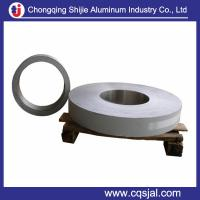 Quality Wholesale aluminum coil / strip for channel letter for sale