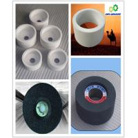 Shandong Xinfa Abrasive and Grinding Tools Co., Ltd