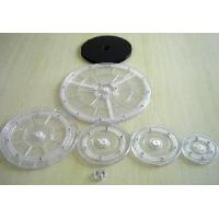 Quality Pop Display Turntable (POP-RD26) for sale