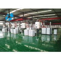 Quality Recycled Injection Molding Dryer Stainless Steel Surface SGS Approved for sale