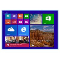 Quality 64-Bit Full English Version Windows 8.1 Pro Product Key No DVD OEM Key New Sealed Online Activation for sale