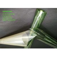 Quality Glass Window Surface Protection Film Solar Control , One Way Window Security Film for sale