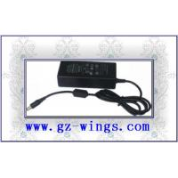 Quality WS701-12V5A Power Supply for sale